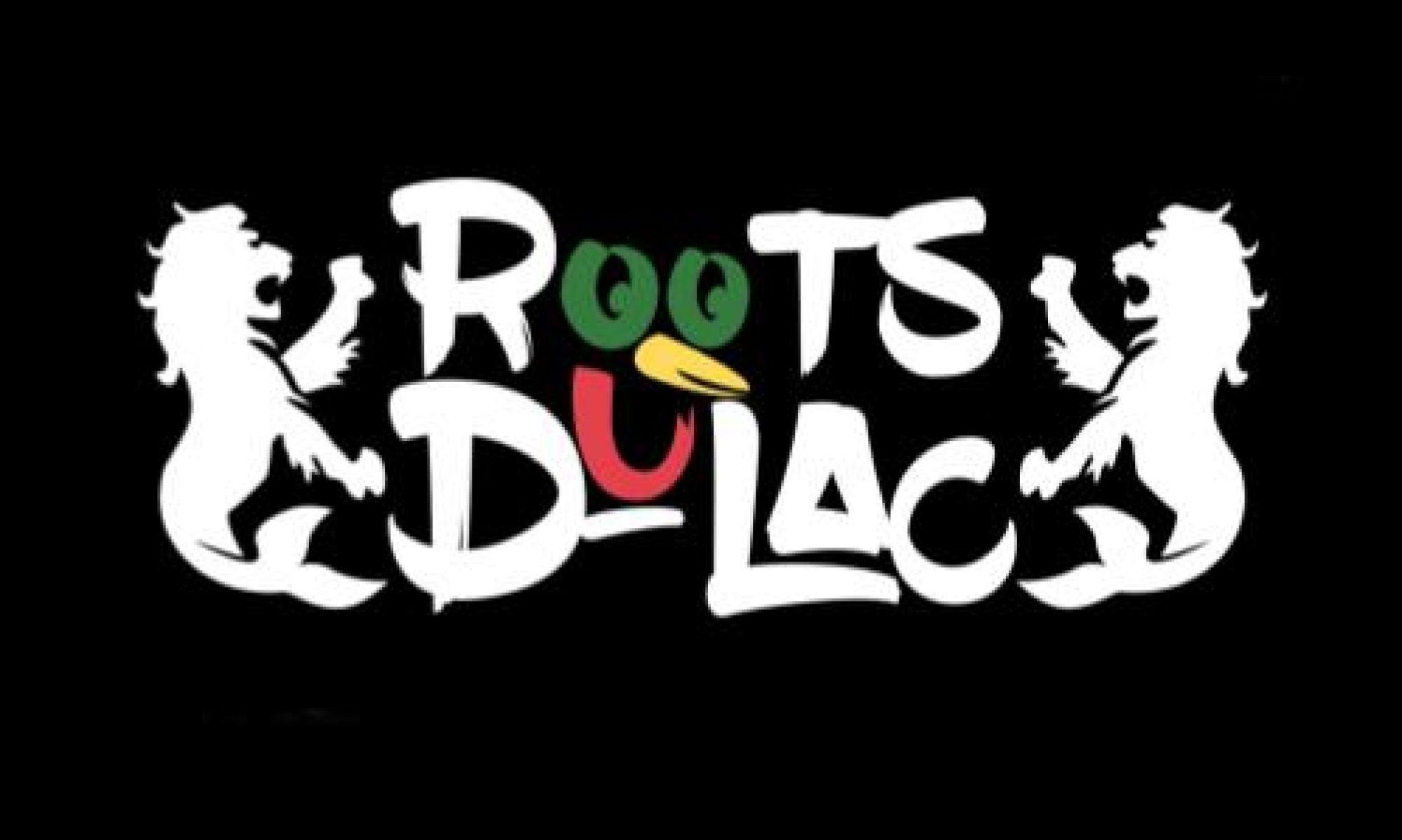 Roots Du Lac